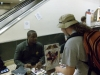 buffalo_october_comic-con-2011_02