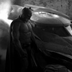 batman-and-batmobile-600x399